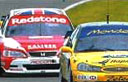 SportsDays UK - British Motor Sports Events